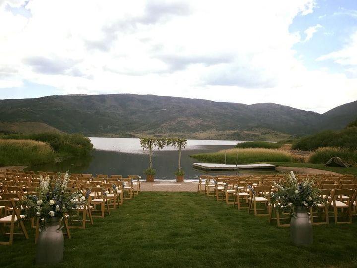 Tmx 1522434328 Fdb7185e346314b2 1522434326 3d188ad5fa057c6f 1522434323797 6 21317606 203278385 Oak Creek, CO wedding planner