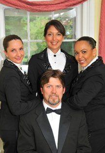 Tmx 1296150286278 Alacartebw Clinton, NJ wedding catering