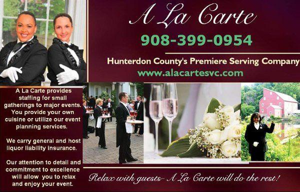 Tmx 1296150321778 415201022828AM Clinton, NJ wedding catering