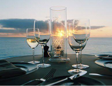 Tmx 1296150395481 672010122907AM Clinton, NJ wedding catering