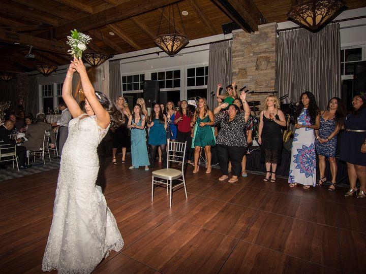 Tmx 640 51 1016262 1561517860 Canyon Country, CA wedding dj