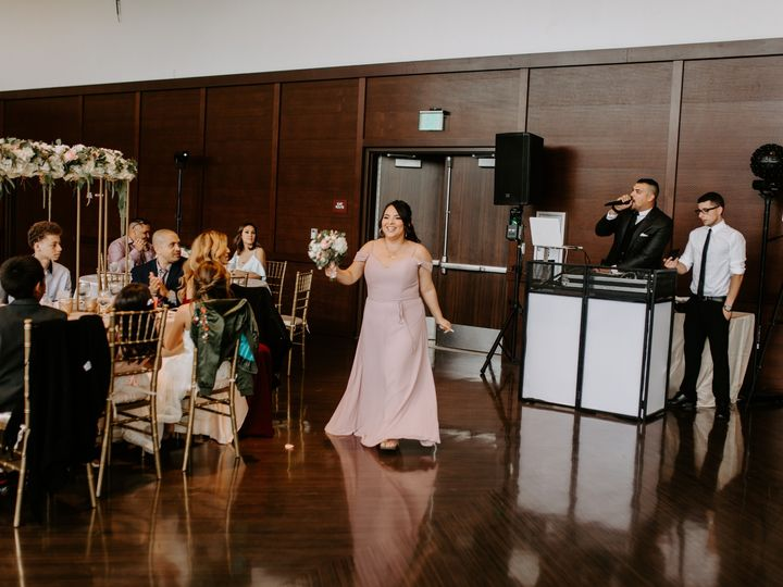 Tmx Agoura Hills Wedding Photographer Nicole Henshaw Photography 335 51 1016262 1561597849 Canyon Country, CA wedding dj