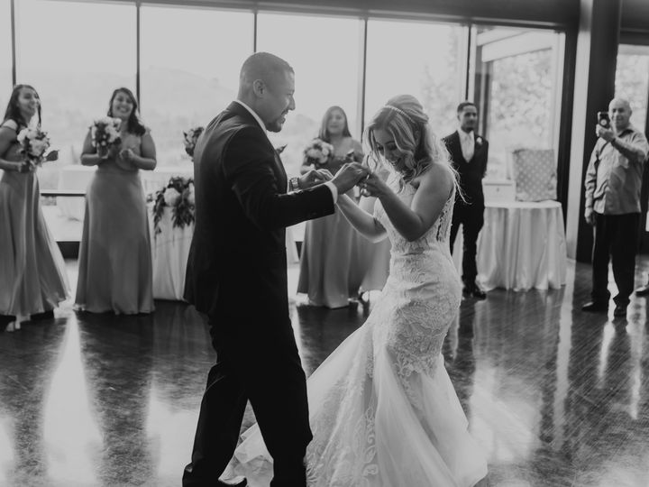 Tmx Agoura Hills Wedding Photographer Nicole Henshaw Photography 346 51 1016262 1561597551 Canyon Country, CA wedding dj