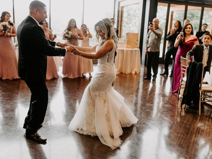 Tmx Agoura Hills Wedding Photographer Nicole Henshaw Photography 347 51 1016262 1561597557 Canyon Country, CA wedding dj