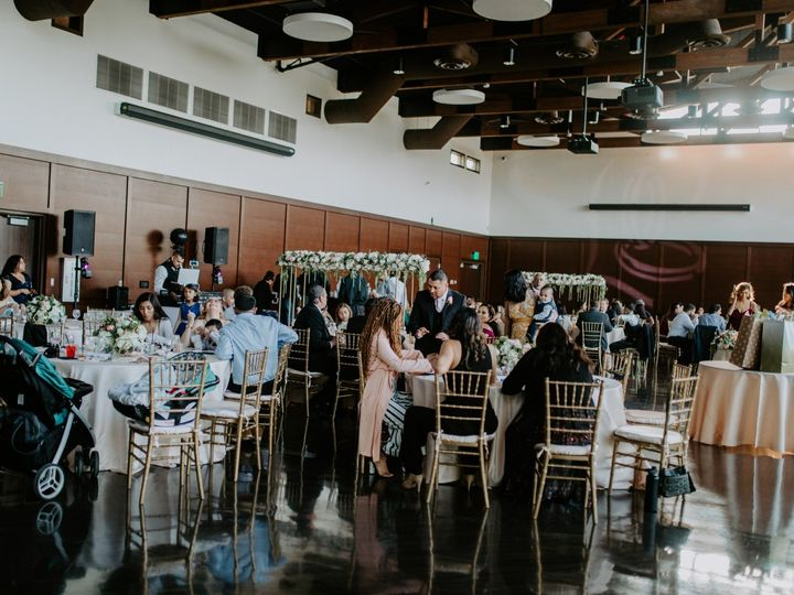 Tmx Agoura Hills Wedding Photographer Nicole Henshaw Photography 379 51 1016262 1561597554 Canyon Country, CA wedding dj