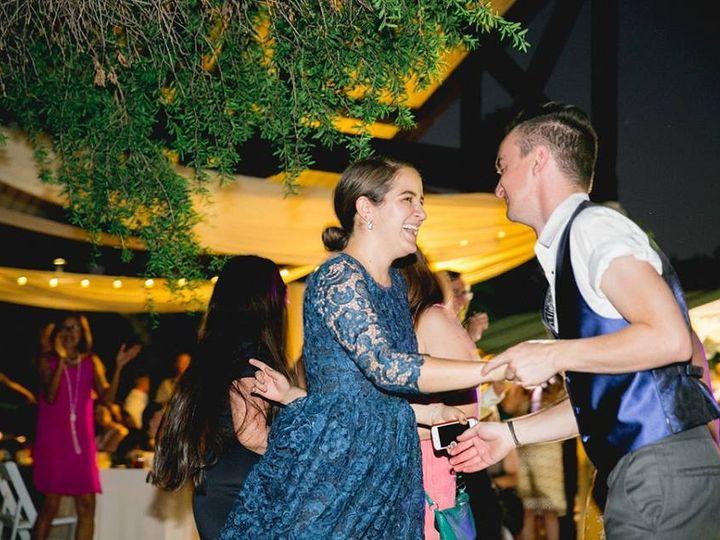 Tmx Wedding Photo 8 51 1016262 1558598074 Canyon Country, CA wedding dj