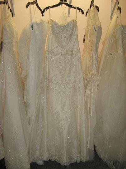 dresses4pic