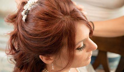 Pretty Please Bridal