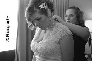 Tmx 1394644234332 Linda Arce Weddin Denville, New Jersey wedding beauty
