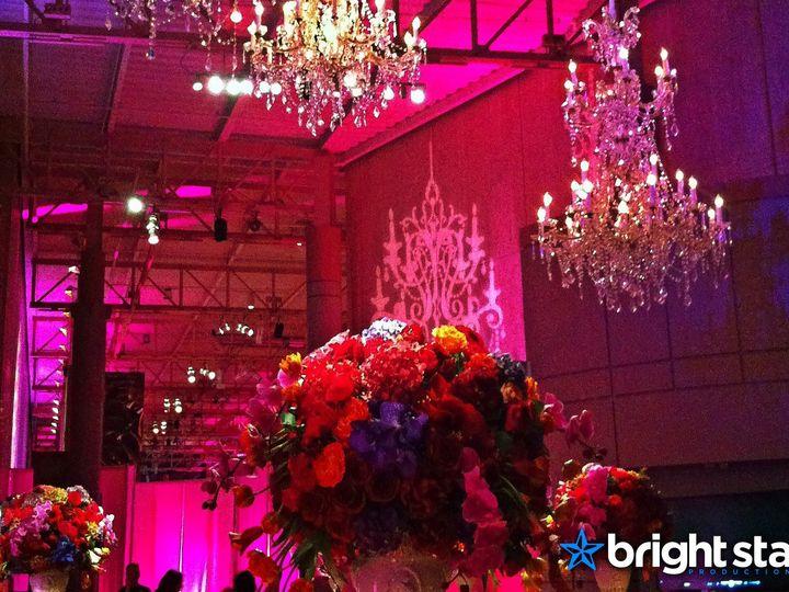 Tmx 20150101 Mns Colors 51 196262 1567701808 Houston, TX wedding eventproduction