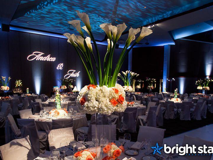 Tmx 20150101 Stein Room And Table Shot 51 196262 1567701807 Houston, TX wedding eventproduction