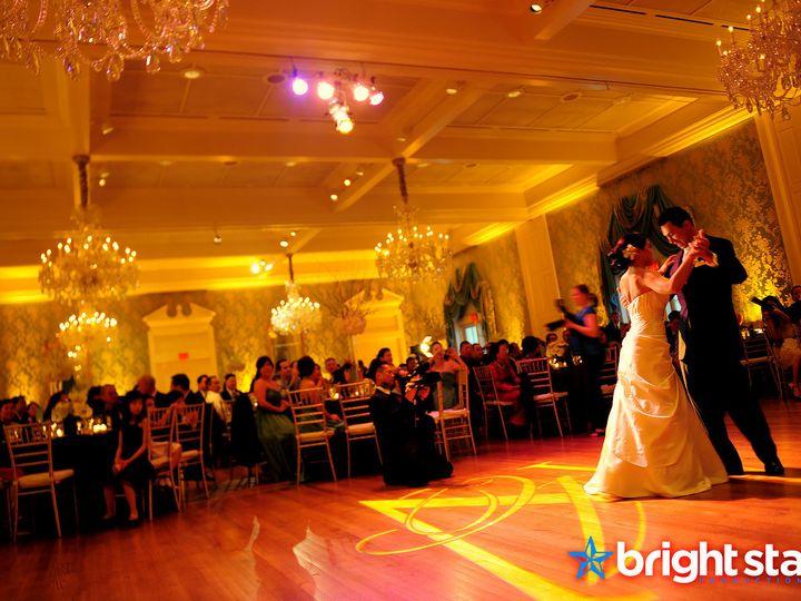 Tmx 20180824 Aq 1582 51 196262 1567701808 Houston, TX wedding eventproduction