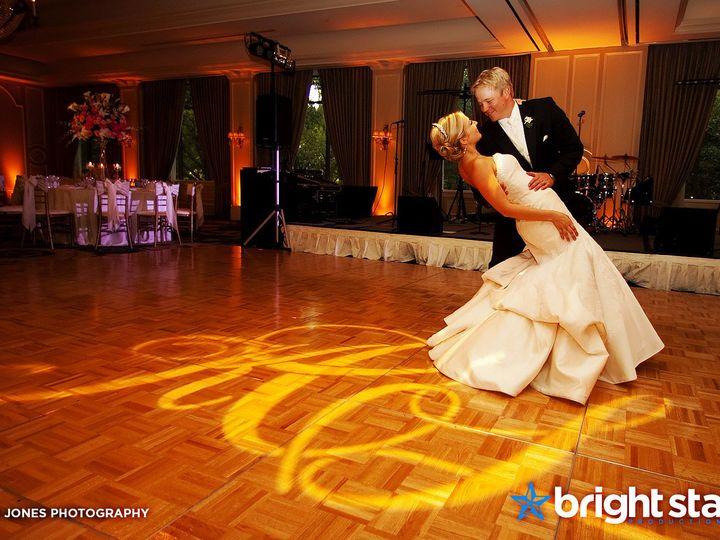Tmx 20180824 Janik178 51 196262 1567701815 Houston, TX wedding eventproduction