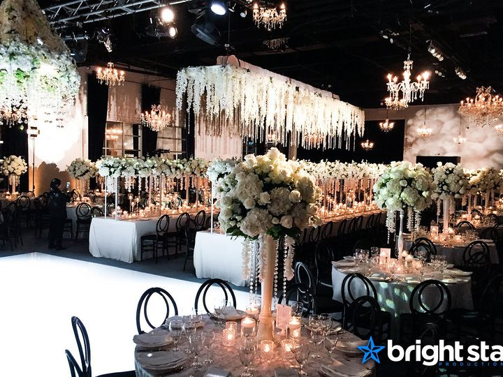 Tmx 20180824 Photo Nov 19 5 55 37 Pm 51 196262 1567701819 Houston, TX wedding eventproduction