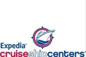 Expedia Cruiseship Centers Of Fayetteville