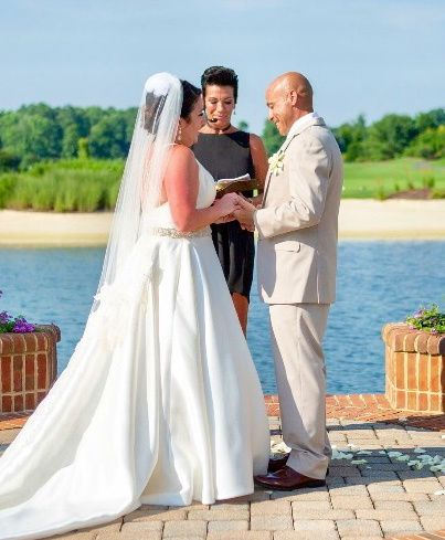 Tmx C910e530 9cdf 4f88 B38b E86b376317b4 51 937262 Philadelphia, Pennsylvania wedding officiant