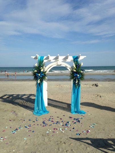 sea watch resort venue myrtle beach sc weddingwire