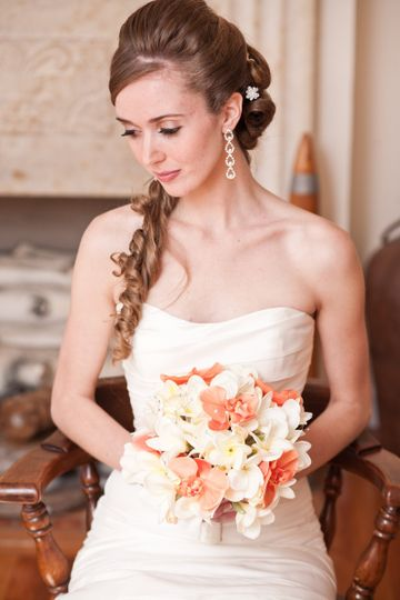 View our portfolio section which highlights our brides of the past and their reviews. With our...