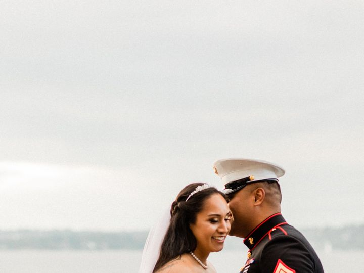 Tmx Alyxemmanuel 20180831 21 480 51 977262 1557685899 Seattle, WA wedding videography