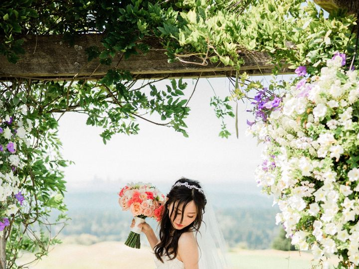 Tmx Bo Allie C1 20190818 2201 51 977262 1566428000 Seattle, WA wedding videography