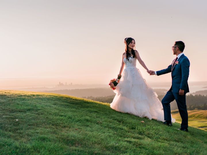 Tmx Bo Allie S 20190818 4854 51 977262 159959698131820 Seattle, WA wedding videography