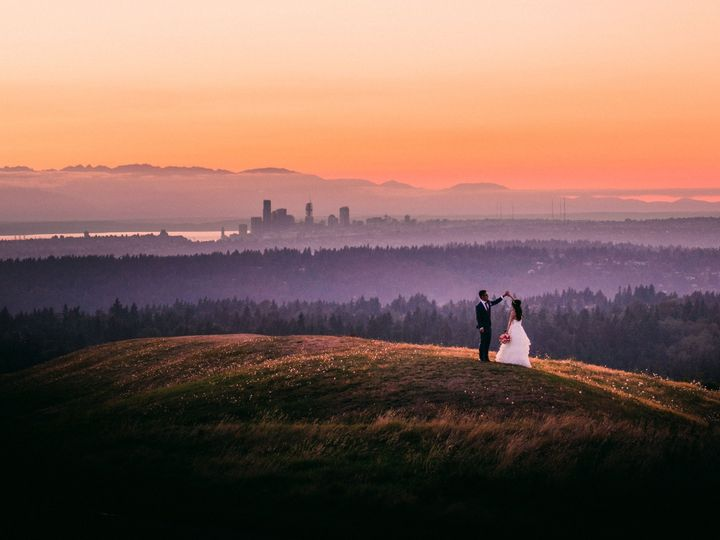 Tmx Bo Allie S 20190818 5128 51 977262 1566427997 Seattle, WA wedding videography