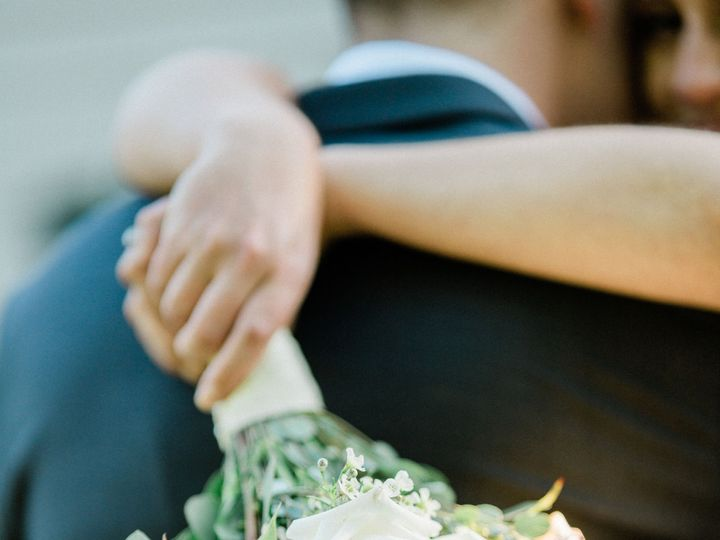 Tmx Danielle Tyler 20200822 01769 51 977262 159959718187254 Seattle, WA wedding videography