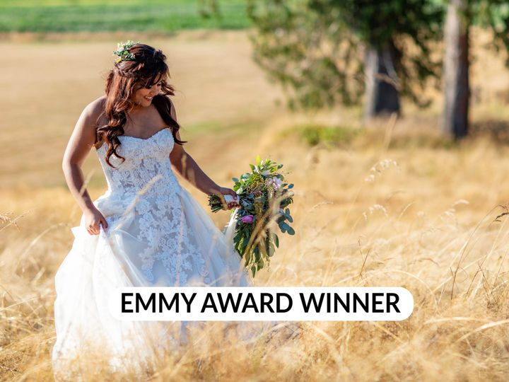 Tmx Emmywinner2 51 977262 V3 Seattle, WA wedding videography