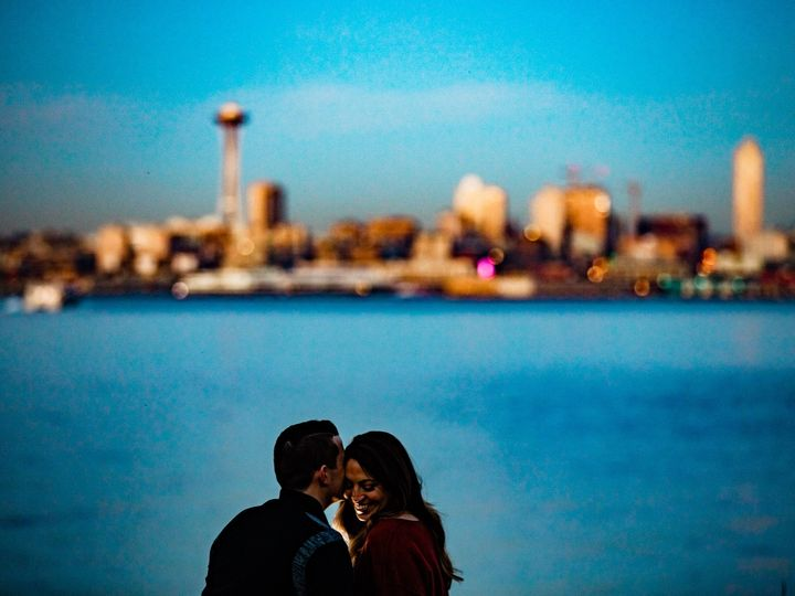 Tmx Gio 20181017 31 379 51 977262 1557685121 Seattle, WA wedding videography