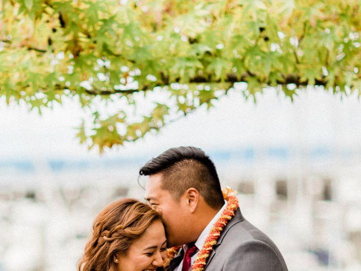 Tmx Hamamoto 20180811 16 22 51 977262 1557685943 Seattle, WA wedding videography