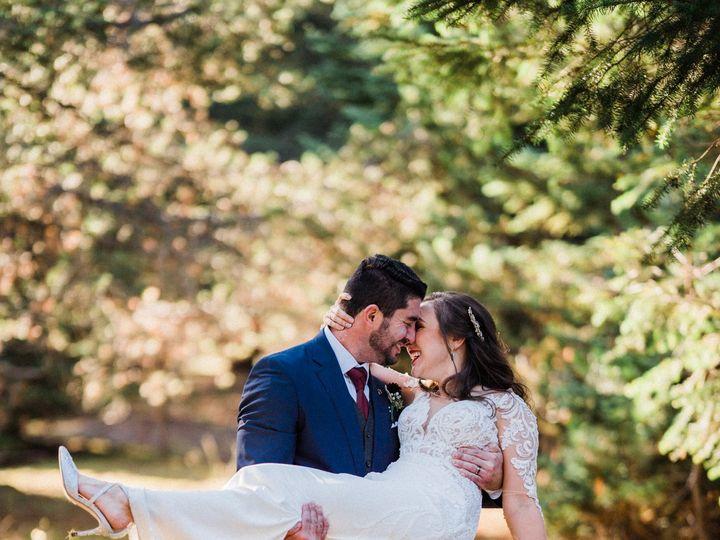 Tmx Jennifer Mark 20201003 07787 51 977262 160244481110772 Seattle, WA wedding videography