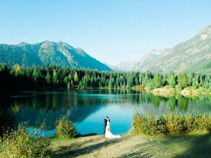 Tmx Jennifer Mark C2 20201003 0238 51 977262 160244484188982 Seattle, WA wedding videography