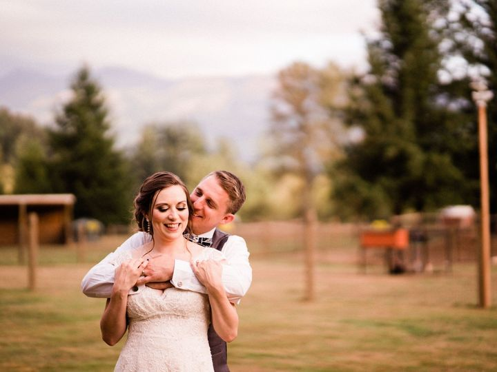 Tmx Katherine Kevin S 20190831 7332 2 51 977262 1567447053 Seattle, WA wedding videography