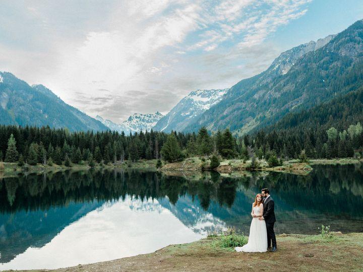 Tmx Kelsi Chris 0190 51 977262 159959698184530 Seattle, WA wedding videography
