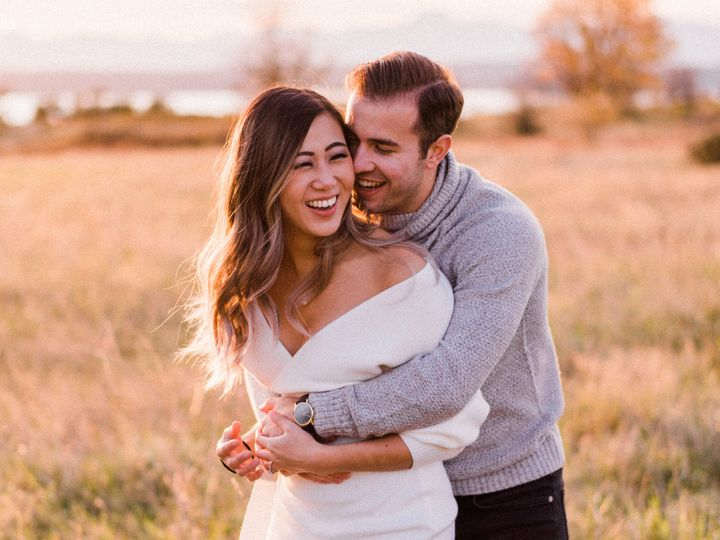 Tmx Lanna S 20191027 5271 51 977262 159959698118365 Seattle, WA wedding videography