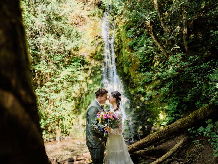 Tmx Nicole Zach 20200801 01624 2 51 977262 159959718119631 Seattle, WA wedding videography