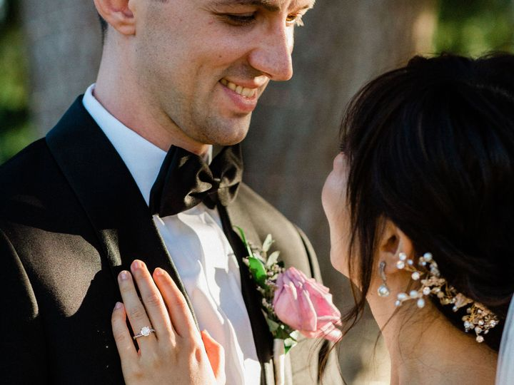 Tmx Yijin John2 20200822 6710 51 977262 159959718588177 Seattle, WA wedding videography