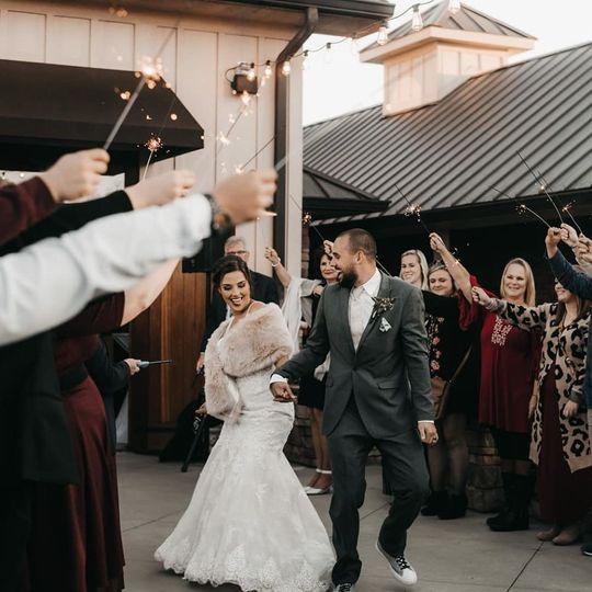 weddingmasi 51 908262 158230514619764