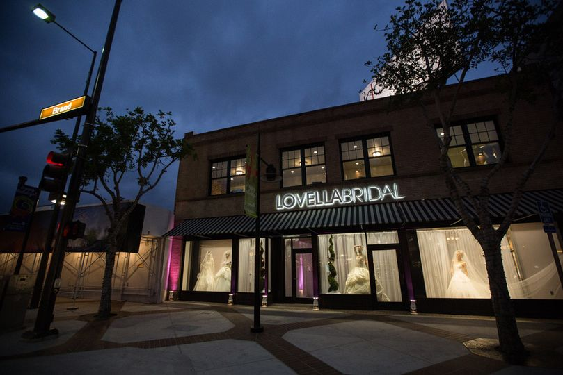800x800 1387223485817 33 lovella bridal luxury salon in glendale califor