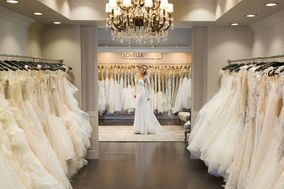 Lovella Bridal