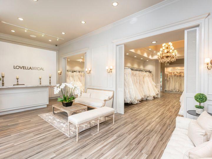Tmx 1 Lovella Bridal Los Angeles Bridal Store Jpg 51 18262 160980248688852 Glendale, CA wedding dress