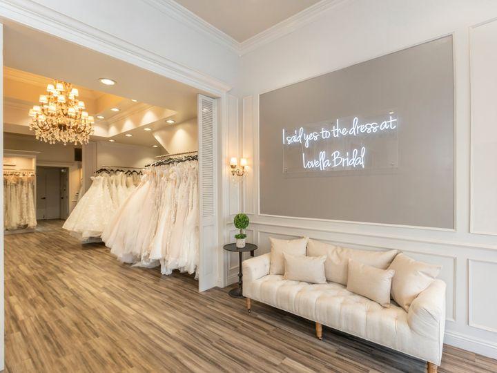 Tmx 2 Lovella Bridal Los Angeles Bridal Store Jpg 51 18262 161013808337713 Glendale, CA wedding dress
