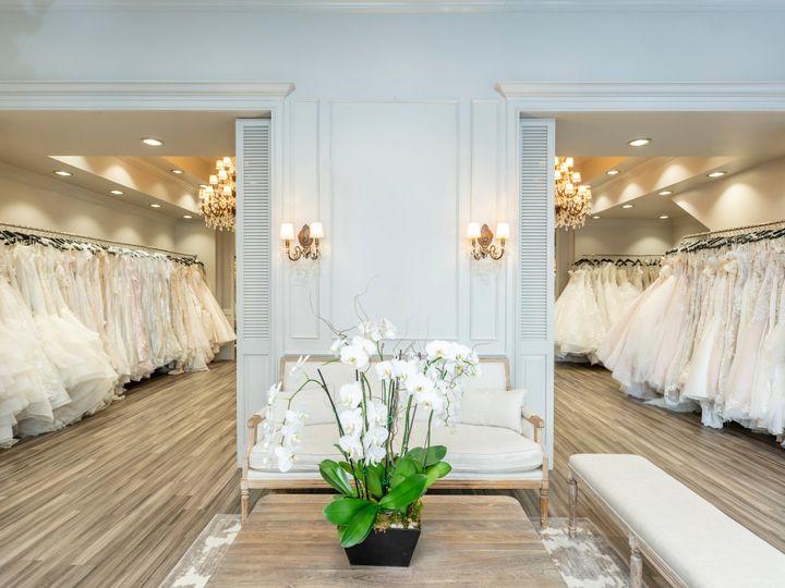 Tmx 3 Lovella Bridal Los Angeles Bridal Store Jpg 51 18262 160980248695707 Glendale, CA wedding dress