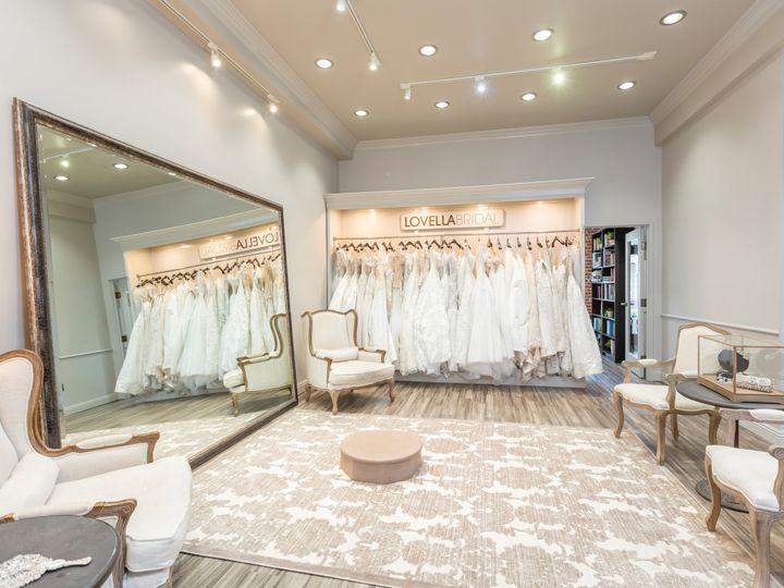 Tmx 4 Lovella Bridal Los Angeles Bridal Store Jpg 51 18262 160980248723339 Glendale, CA wedding dress