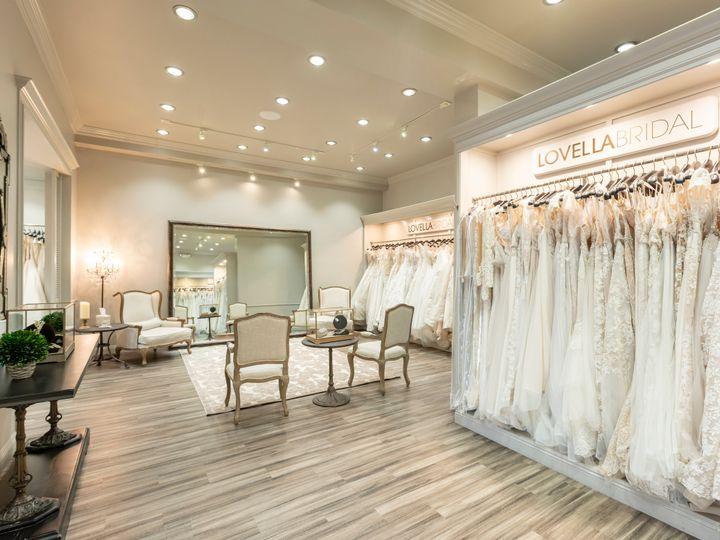 Tmx 5 Lovella Bridal Los Angeles Bridal Store Jpg 51 18262 160980248888384 Glendale, CA wedding dress