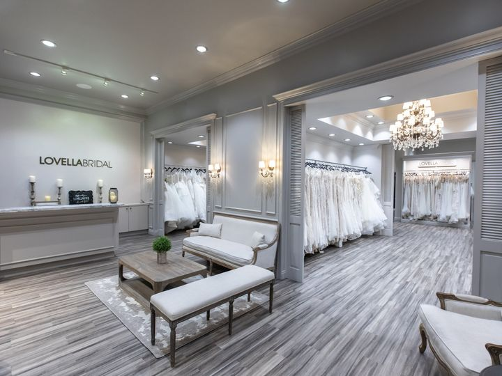 Tmx Lovella Store Photos Brian Leahy Photo 17 51 18262 Glendale, CA wedding dress