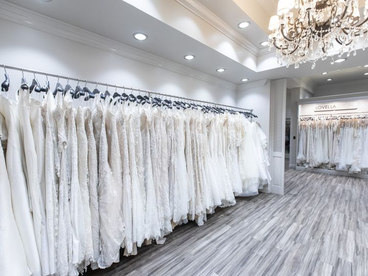 Tmx Lovella Store Photos Brian Leahy Photo 18 51 18262 Glendale, CA wedding dress