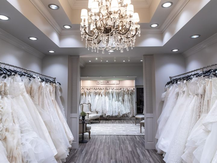 Tmx Lovella Store Photos Brian Leahy Photo 23 51 18262 Glendale, CA wedding dress