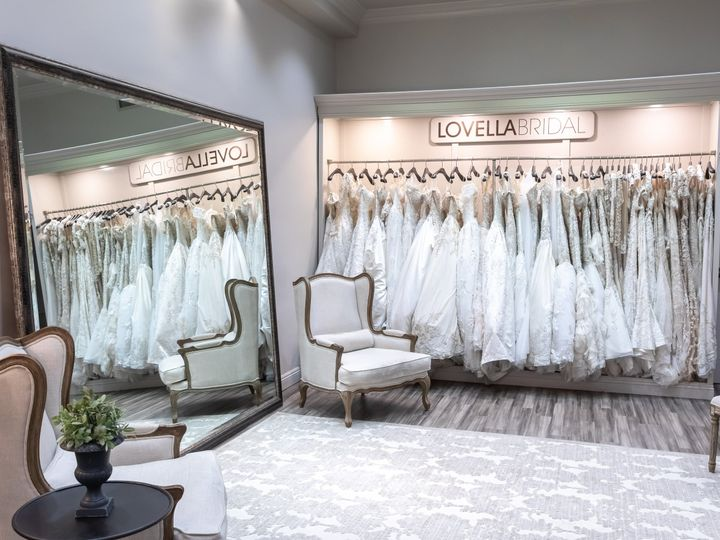 Tmx Lovella Store Photos Brian Leahy Photo 24 51 18262 Glendale, CA wedding dress