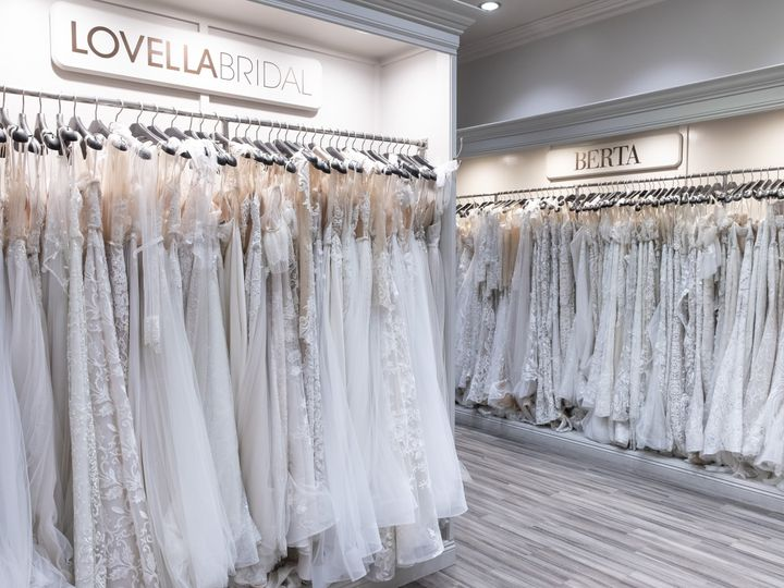 Tmx Lovella Store Photos Brian Leahy Photo 26 51 18262 Glendale, CA wedding dress